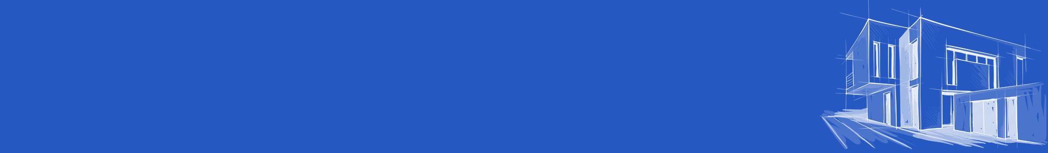 Agenzia Immobiliare Blu Carpi - Vendita Immobili