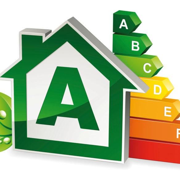 Agenzia Immobiliare Blu Carpi - Ecobonus Risparmio Energetico