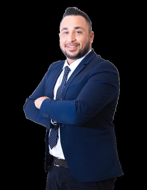 Agenzia Immobiliare Blu Group Carpi - Consulente Aste Giudiziarie - Aldo Godino