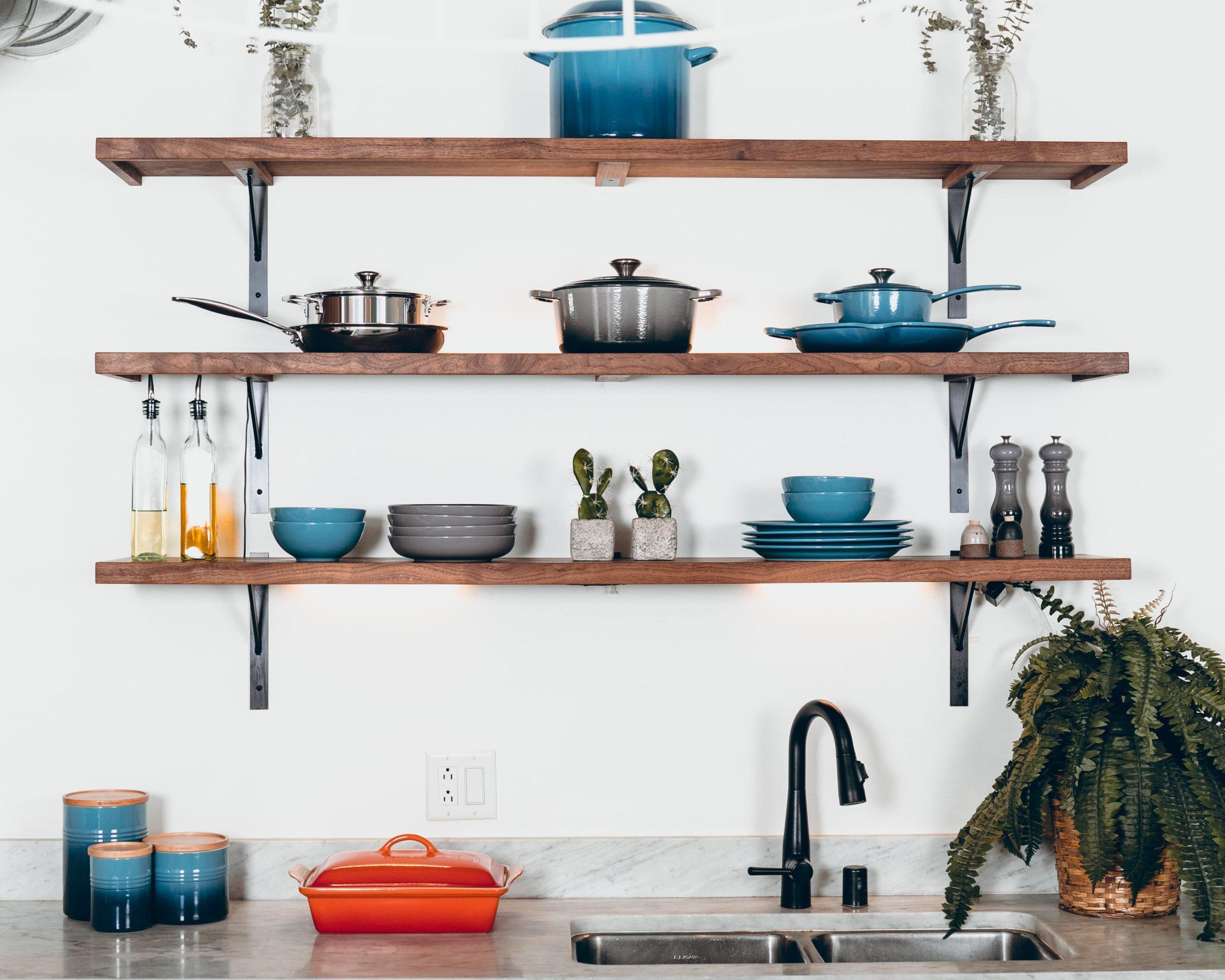 Blu Group - Servizi Immobiliari